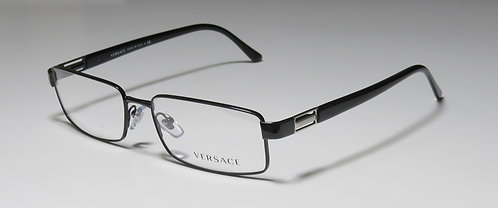 Versace - VE1120 - 54-16-140