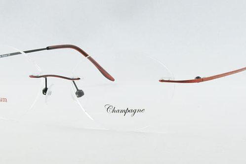Champagne - SPRL005 - Size 52 -17 -135