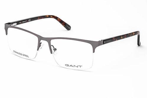 Gant - GA3169 - 009