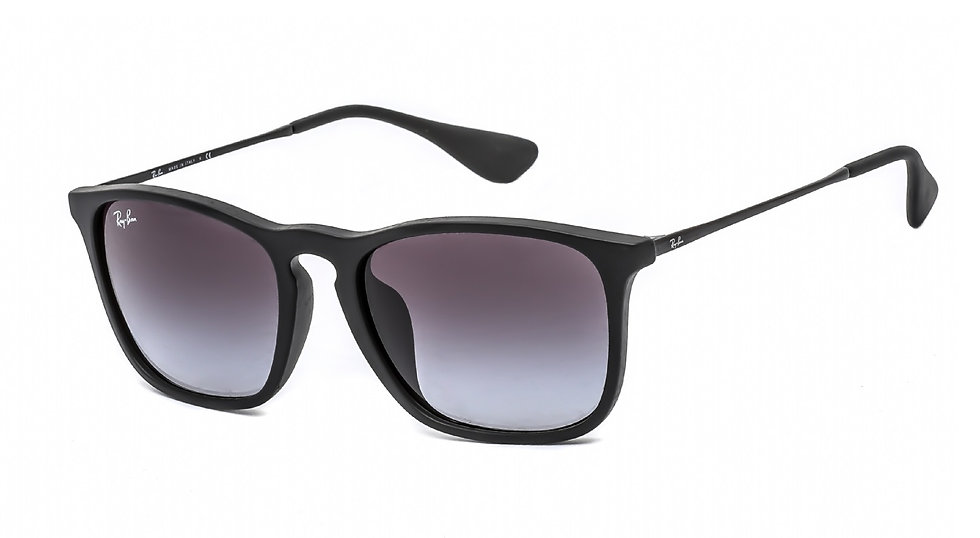 Ray Ban - RB4187F - 622/8G