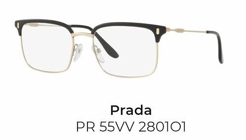 PR 55VV - 2801O1 / 55-19-145