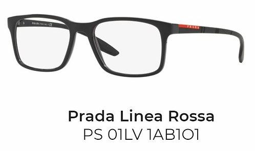 PS 01LV - 1AB1O1 / 54-18-145