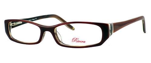 Rivera - Z204 - Size 50- 17 -130