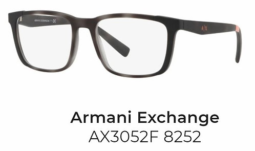 AX3052 - 8252 / 54-18-140