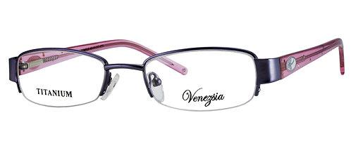 Venezsia - V8808A - Size 48-19-135