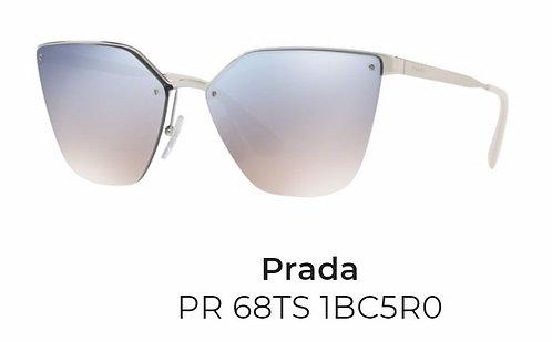 PR 68TS - 1BC5R0 / 63-15-140