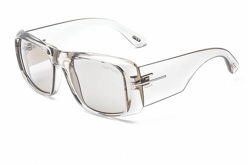 Tom Ford - FT0731 - 20A