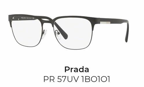 PR 57UV - 1BO1O1 / 56-18-140