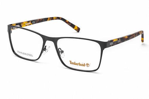 Timberland - TB1578 - 002