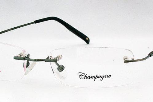Champagne - RTT1007 - Size 51 -17 -135