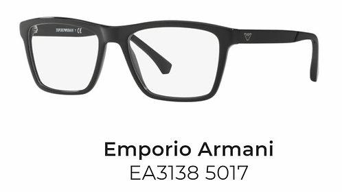 EA3138 - 5017 / 55-18-145