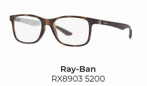 RX8903 - 5200 / 55-18-145