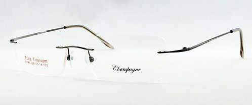 Champagne - SPRL009 - Size 50 -18 -135