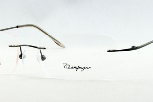 Champagne - SPRL008 - Size 55 -18 -135