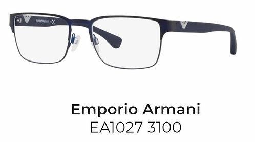 EA1027 - 3100 / 53-18-140