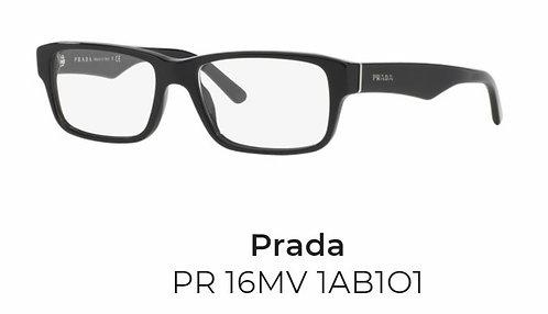PR 16MV - 1AB1O1 / 55-16-140