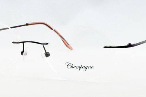 Champagne - SPRL006 - Size 48 -17 -135
