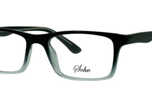 Soho - CP1013S - Size 48 - 18 -142