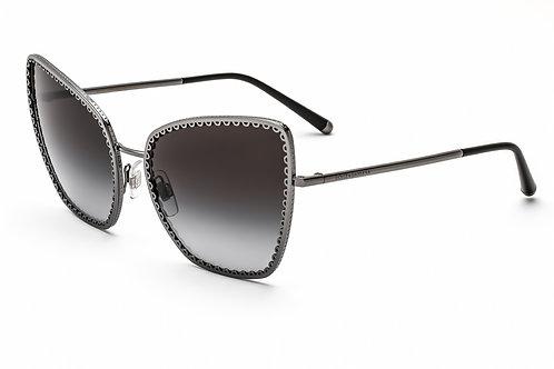 Dolce & Gabbana - DG2212 - 04/8G