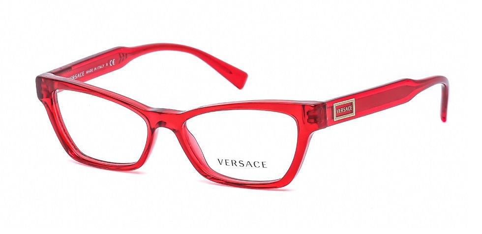 Versace - VE3275 - 5323