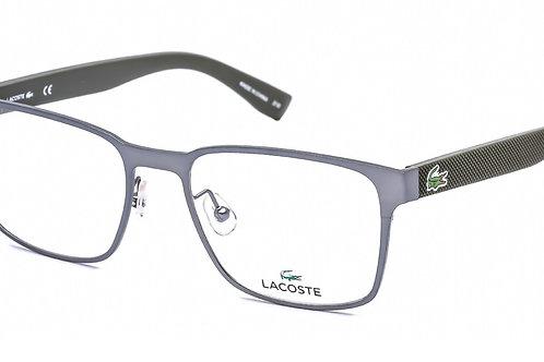 Lacoste - L2249 - 033