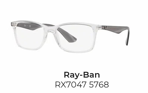 RX7047 - 5768 / 56-17-145