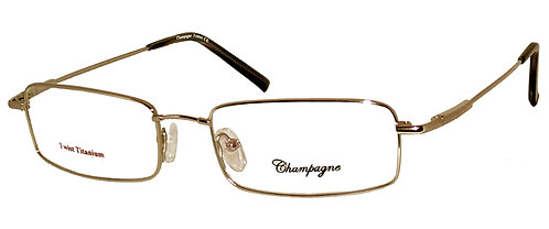 Champagne - TT8824 - Size 53 -18 -138