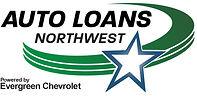 Auto Loans NW.jpg