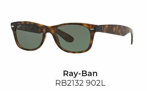 RB2132 - 902L / 55-18-145