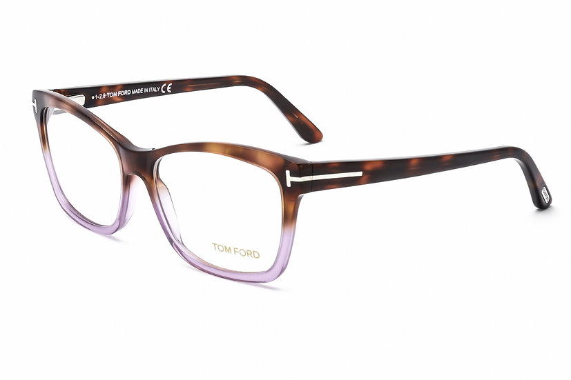Tom Ford - FT5424 - 56A