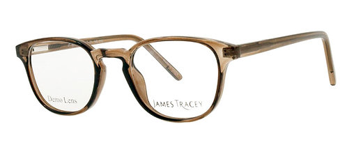 James Tracey JT6219 - Size 47 - 21 -145