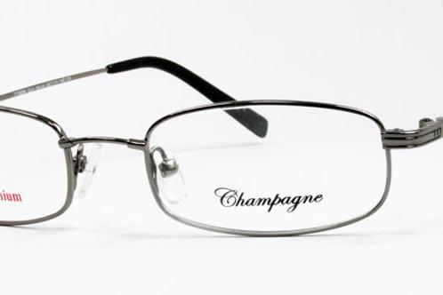 Champagne - TT8896 - Size 49 -19 -140