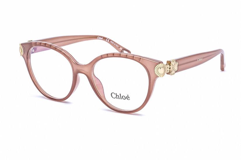 Chloé - CE2733 - 272