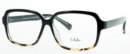 Soho - CP1013L - Size 54 - 18 -145