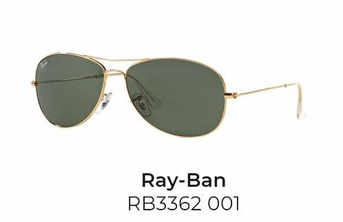 RB3362 - 001 / 59-14-135