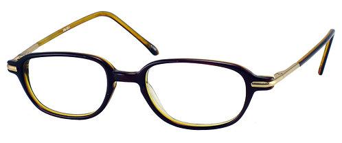 HM001 - Size 45, 47-18-140