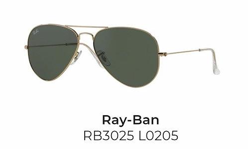 RB3025 - L0205 / 58-14-135