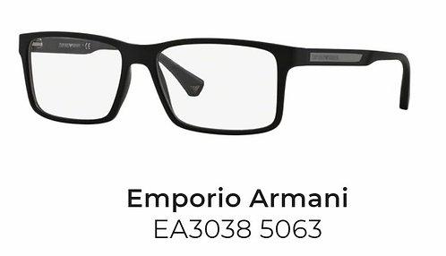 EA3038 - 5063 / 56-16-140