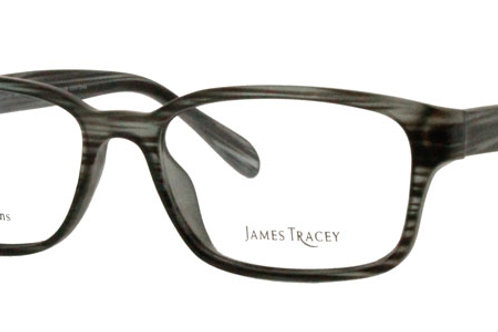James Tracey JT6284 - Size 54 - 17 -145