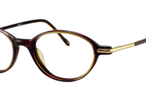 HM011 - Size 45, 47-18-140