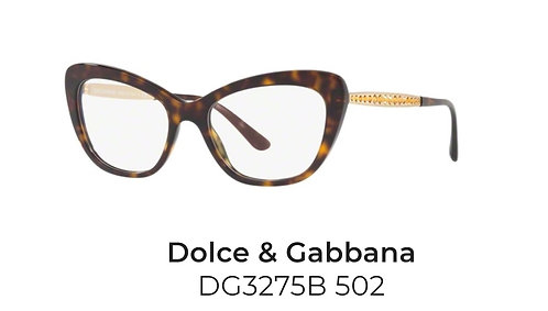 DG3275B - 502 / 52-17-140