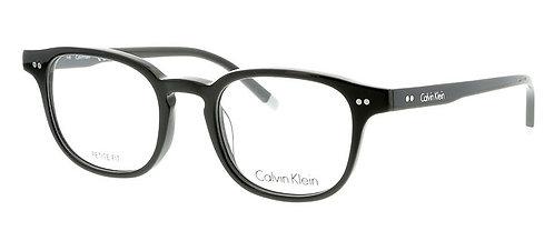 Calvin Klein - CK5978 - 001