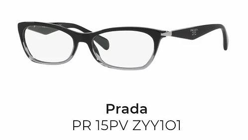 PR 15PV - ZYY1O1 / 53-16-135