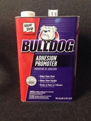 Klean-Strip G-TP0123 - Bulldog Adhesion Promoter ( 1Gal )