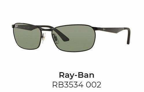 RB3534 - 002 / 62-17-135