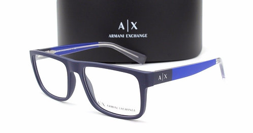 Armani Exchange AX3035 - 8178