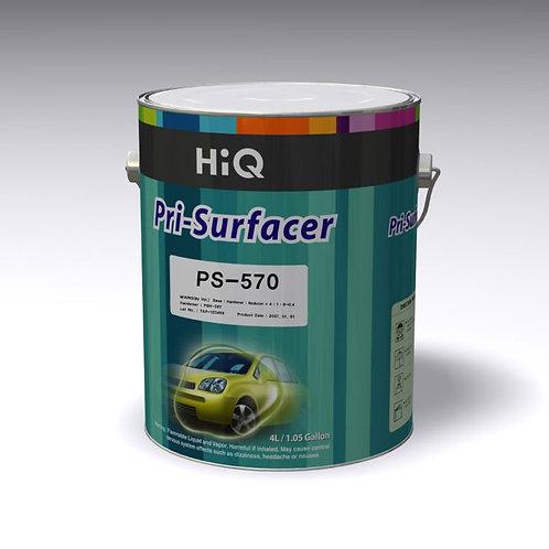 2K Acrylic Urethane Primer Surfacer