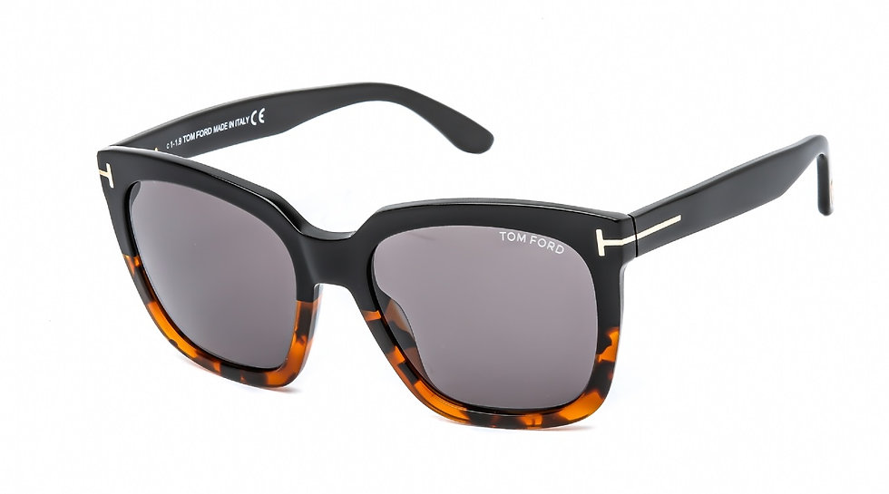 Tom Ford - FT0502 - 05A