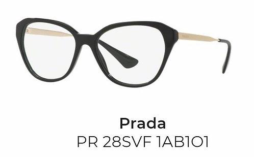 PR 28SV - 1AB1O1 / 54-16-140