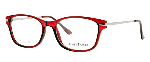 James Tracey JT2586 - Size 51 - 18 -135